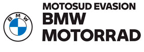Motosud Evasion concession officielle Bmw moto  Motorrad